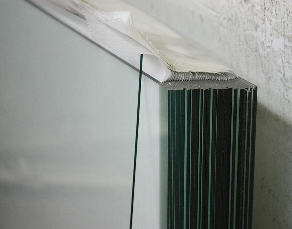 Glass-Material_(CorniciMenabo')