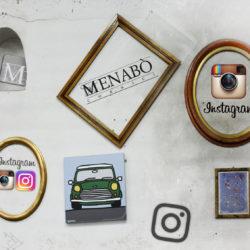 MENABOcornici_instagram