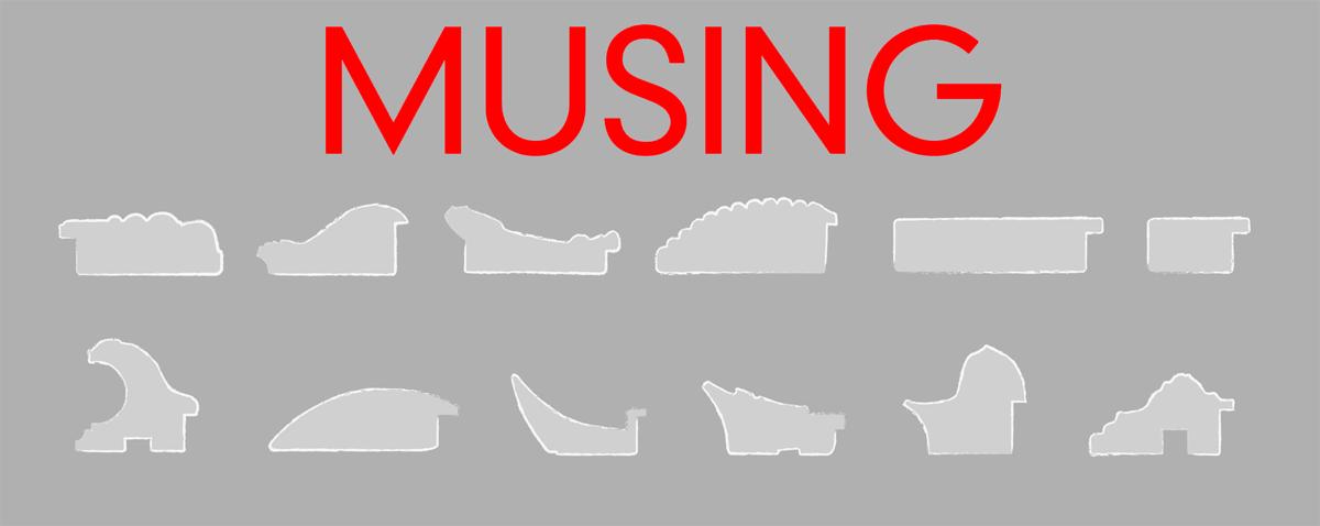 MUSING-Edge-Frame_all_(CorniciMenabo')