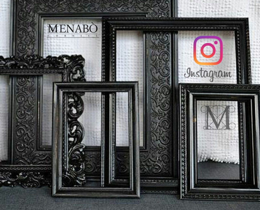 MENABO - - instagram 2020 - -