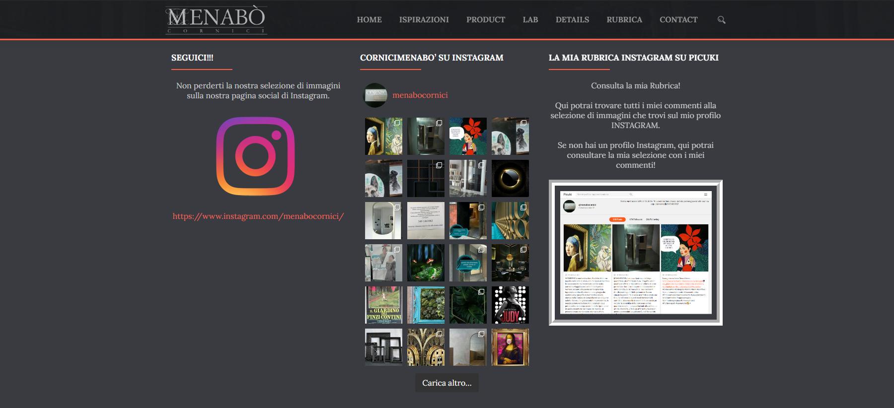 cornicimenabo'__instagram__cornici-menabo'__
