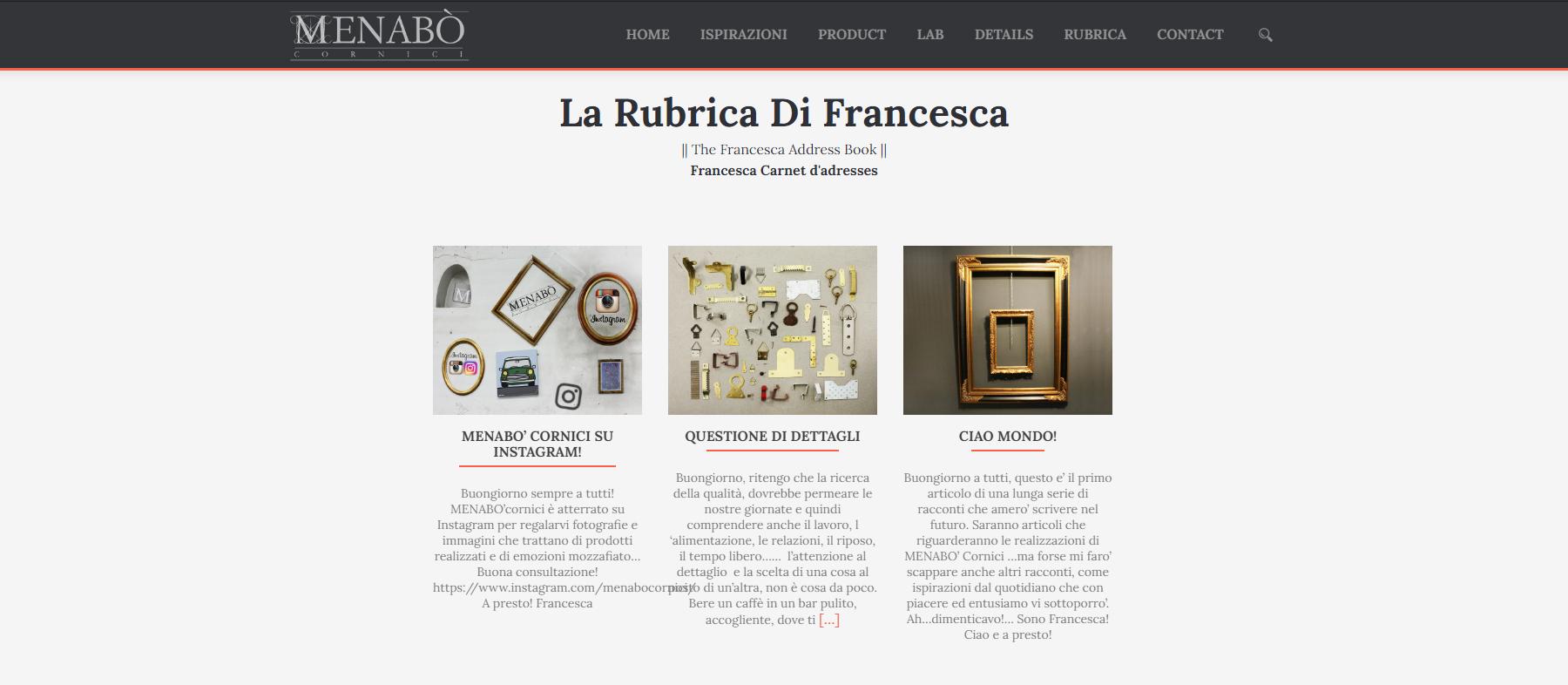 cornicimenabo'__la-rubrica-di-francesca__cornici-menabo'__
