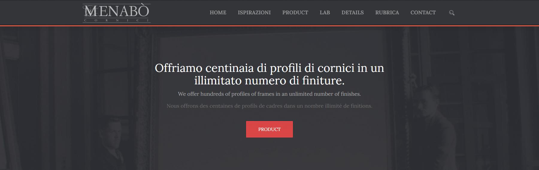 cornicimenabo'__miglioni-di-profili-per-cornici__